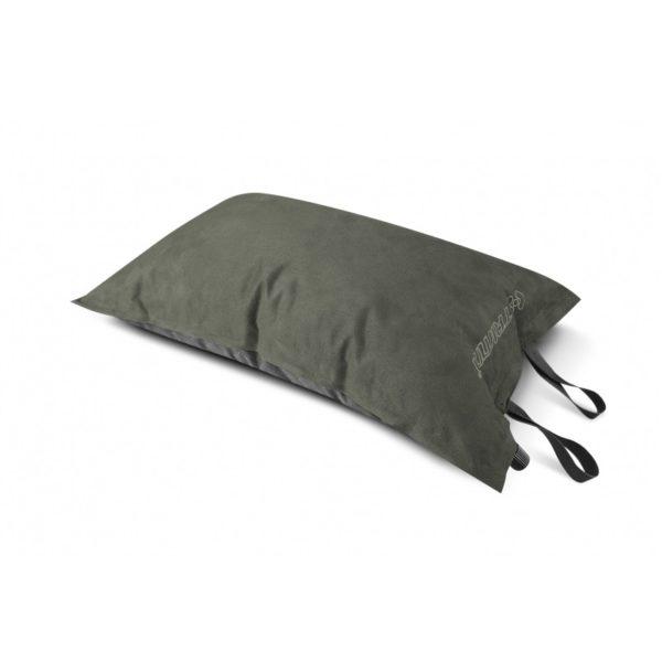 Подушка самонадувающаяся Trimm Gentle (Army Green)