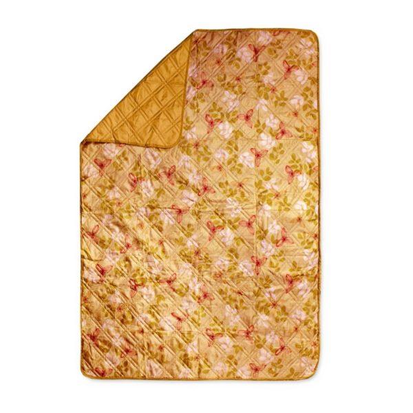 Одеяло Trimm Picnic (Orange)