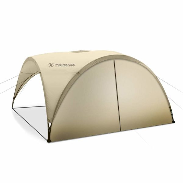 Тент Trimm Party Mosquito Net — антимоскитная сетка