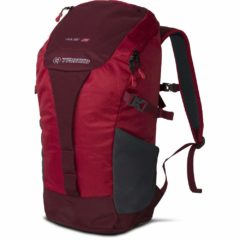 Рюкзак Trimm Pulse 20 (Red / Bordo)