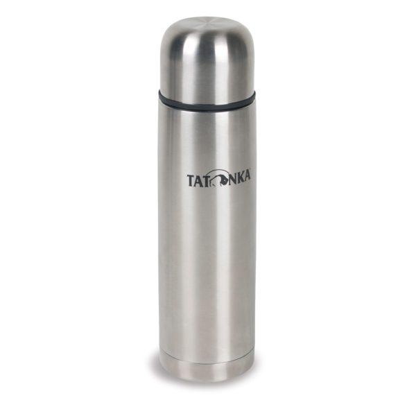 Термос Tatonka H&C Stuff 0,45 л TAT 4150.000