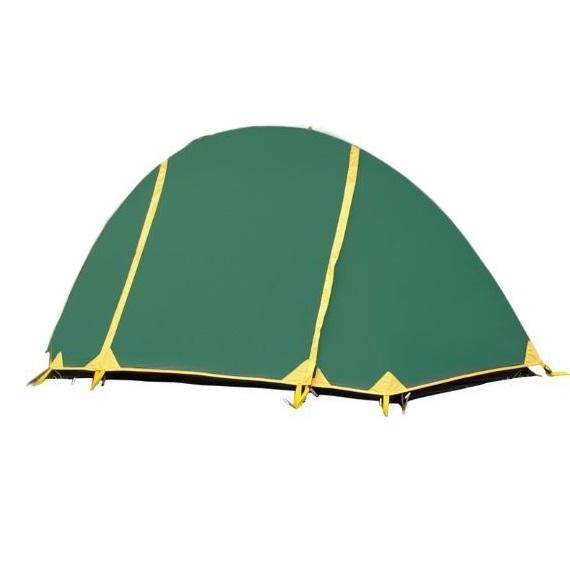 Палатка Tramp Bicycle Light (V2)