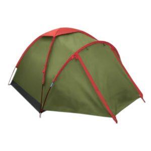Палатка Tramp Lite Fly