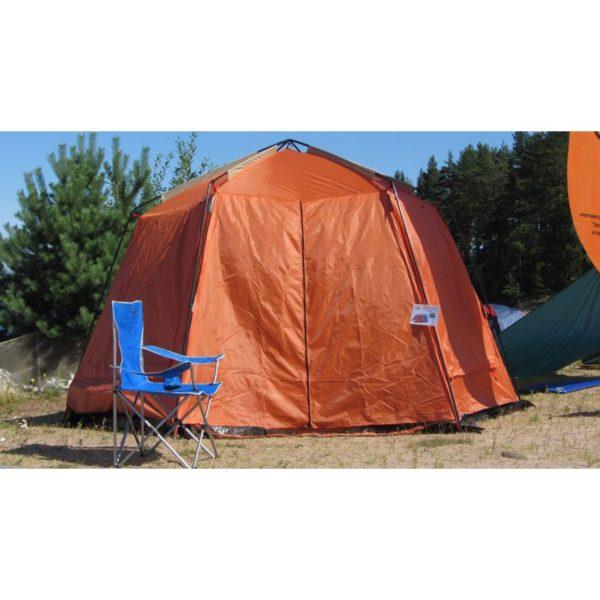 Шатер Tramp Lite Mosquito orange