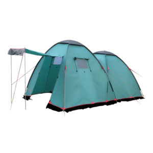 Палатка Tramp Sphinx (V2)