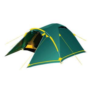 Палатка Tramp Lair 4 (V2)