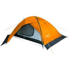 Палатка Terra Incognita Stream 2 (оранжевый)