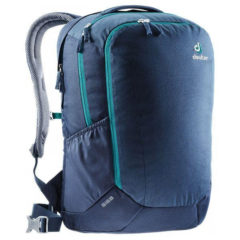 Рюкзак Deuter Giga 28 midnight-navy