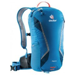 Рюкзак Deuter Race bay-midnight