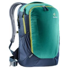 Рюкзак Deuter Giga 28 alpinegreen-navy