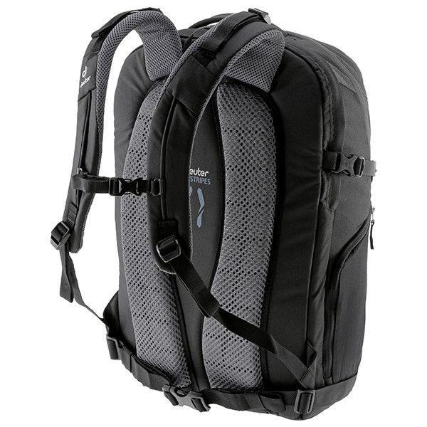 Рюкзак Deuter Gigant black