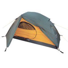 Палатка Terra Incognita Adria 2 Alu