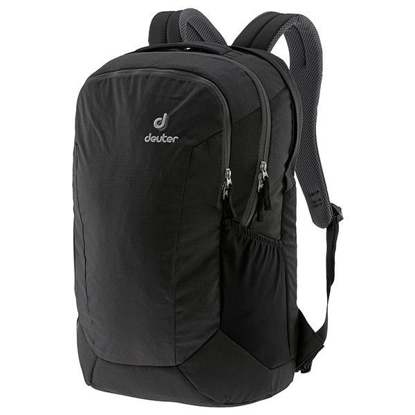 Рюкзак Deuter Giga 28 black