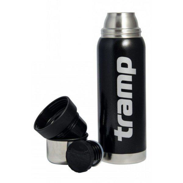 Tramp Термос 0,9 л TRC-027