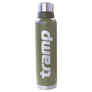 Tramp Термос 1,6 л TRC-029-olive