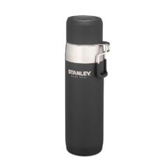 Термобутылка Stanley Master Vacuum Water Bootle 0,65 л