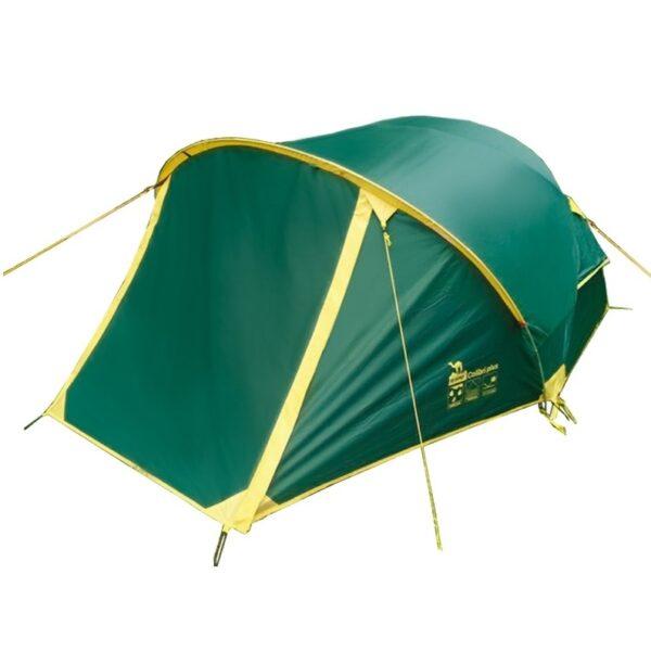 Палатка Tramp Colibri Plus (V2)