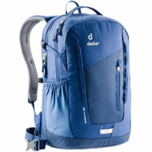 Рюкзак Deuter StepOut 22 midnight-steel