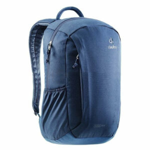 Рюкзак Deuter Vista Skip 14 Midnight