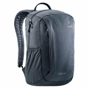 Рюкзак Deuter Vista Skip 14 Black