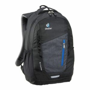 Рюкзак Deuter StepOut 16 dresscode/black