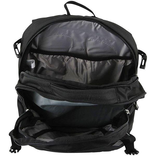 Рюкзак Deuter StepOut 22 dresscode-black