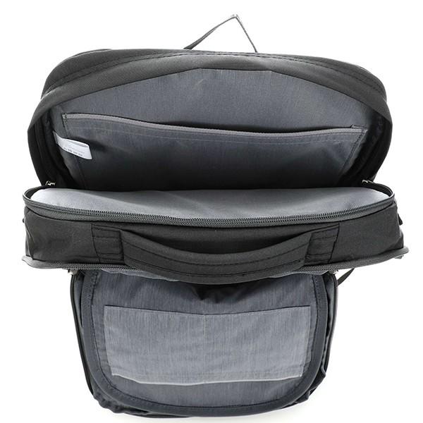 Рюкзак Deuter Giga 28 black
