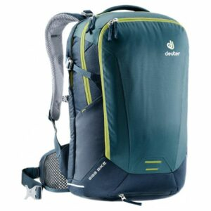 Рюкзак Deuter Giga Bike 28 arctic-navy
