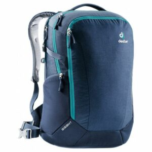 Рюкзак Deuter Gigant 32 midnight-navy