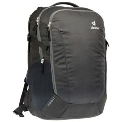 Рюкзак Deuter Gigant 32 black