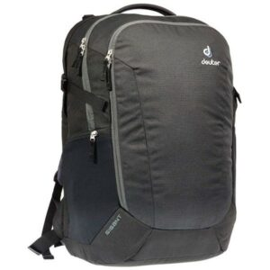 Рюкзак Deuter Gigant 32 black