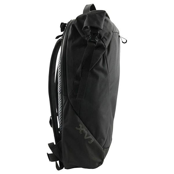 Рюкзак Deuter XV 3 black