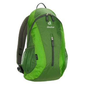 Рюкзак городской Deuter City Light / emerald-spring (80154 2215)