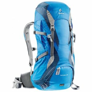 Рюкзак Deuter Futura 26 / ocean-midnight