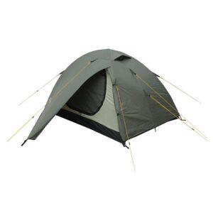 Палатка Terra Incognita Alfa 3 (хаки)