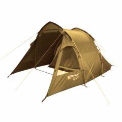Палатка Terra Incognita Camp 4 (песок)
