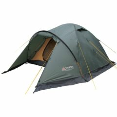 Палатка Terra Incognita Canyon 3 Alu