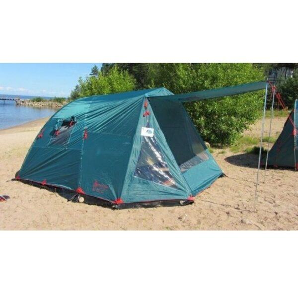 Палатка Tramp Baltic Wave (V2)