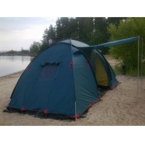 Палатка Tramp Eagle (V2)