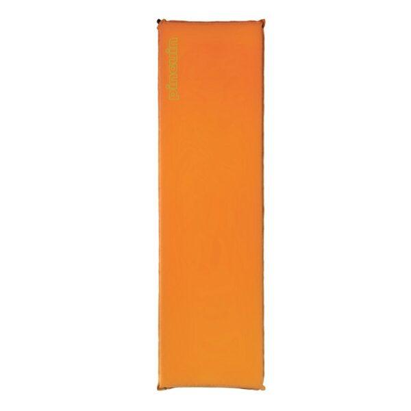 Самонадувающийся коврик Pinguin Horn 30 (Orange)
