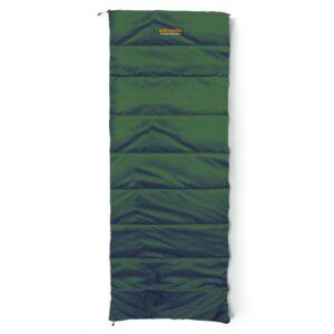 Спальник Pinguin Lite Blanket 190 (Olive)