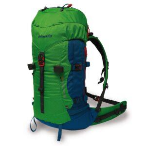 Рюкзак Pinguin Boulder 38 Зеленый