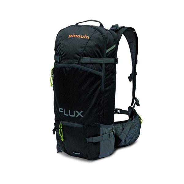 Рюкзак Pinguin Flux 15 Черный