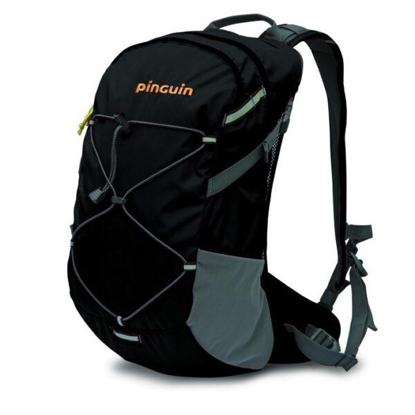 Рюкзак Pinguin Ride 19 Черный