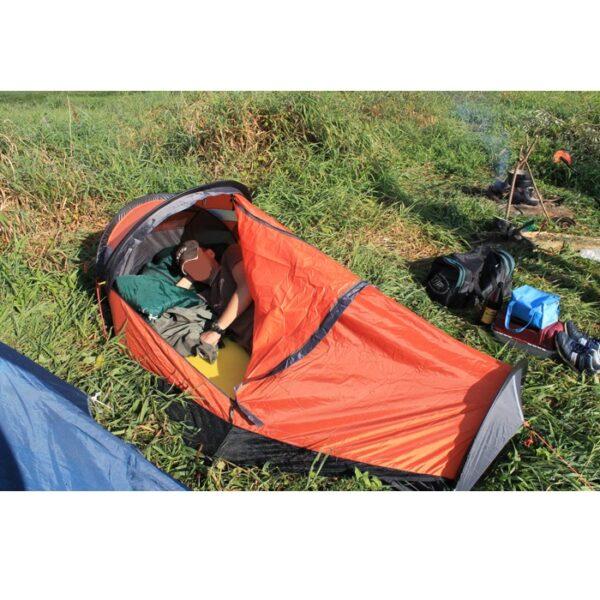 Палатка Tramp Rider