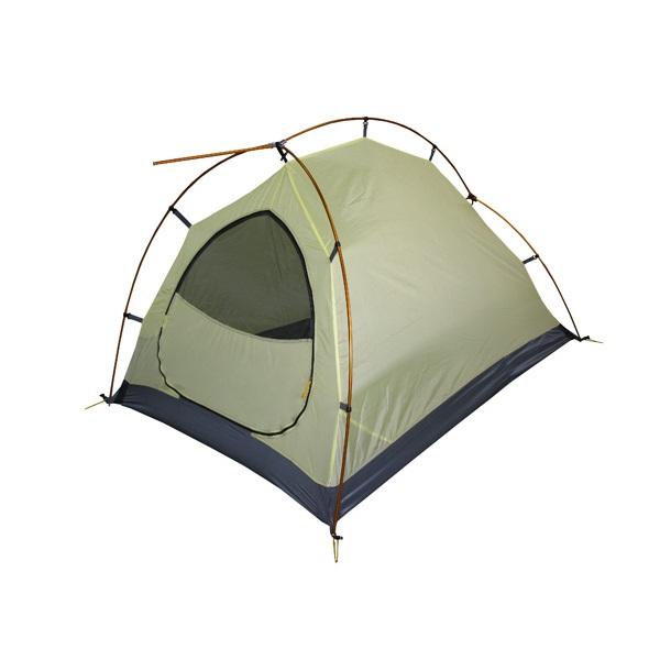 Палатка Terra Incognita Ligera 2