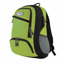 Рюкзак Terra Incognita Maksi 22 зеленый