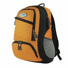 Рюкзак Terra Incognita Maksi 22 желтый
