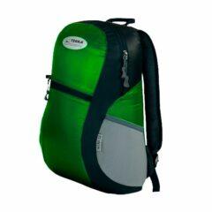 Рюкзак Terra Incognita Mini 12 зеленый