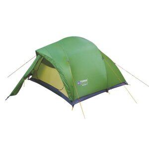 Палатка Terra Incognita Minima 3